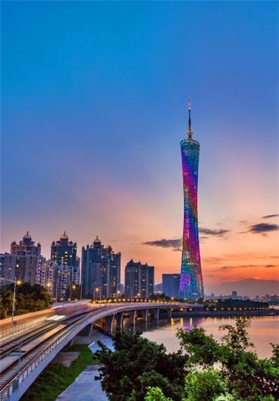 Canton Tower4.jpg