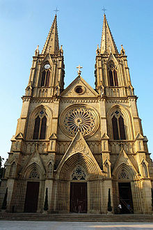 Sacred Heart Cathedral.jpg