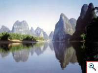 guilin-lijiang-river3-300x225